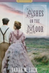 Ashes on the Moor Pdf Book