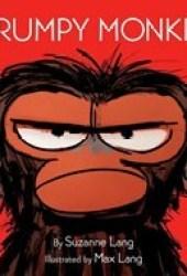 Grumpy Monkey Pdf Book