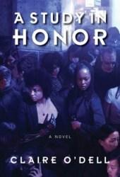 A Study in Honor Pdf Book