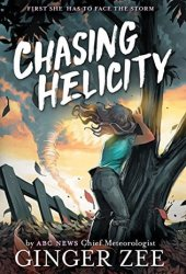 Chasing Helicity (Chasing Helicity, #1) Pdf Book