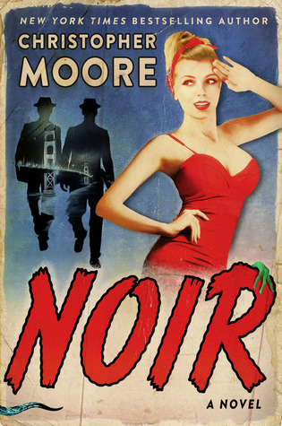 Noir Book Pdf ePub