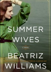 The Summer Wives Pdf Book