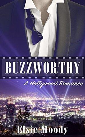 Buzzworthy
