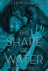 The Shape of Water Book Pdf