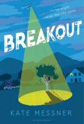 Breakout Book Pdf
