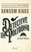 Detective in poltrona: Come si diventa Sherlock Holmes