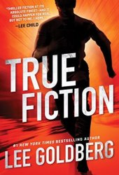 True Fiction (Ian Ludlow Thrillers #1) Book Pdf