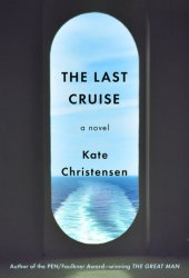 The Last Cruise Pdf Book