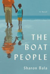 The Boat People Pdf Book