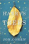 Harry's Trees by Jon Cohen