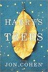 Harry's Trees by Jon Cohen