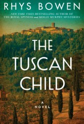The Tuscan Child Pdf Book