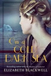 On a Cold Dark Sea Pdf Book