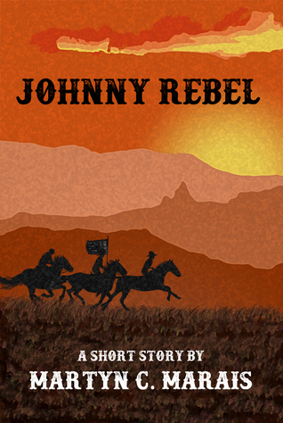 Johnny Rebel