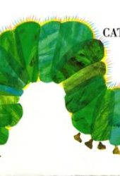 The Very Hungry Caterpillar Pdf Book