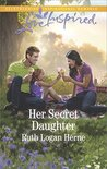 Her Secret Daughter (Grace Haven)