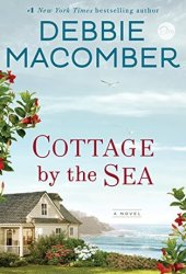 Cottage by the Sea Pdf Book