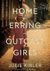 Home for Erring and Outcast Girls Pdf Book