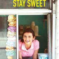 Book Review (ARC): Stay Sweet by Siobhan Vivian
