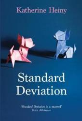 Standard Deviation Book Pdf