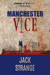 Manchester Vice
