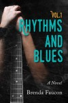 Rhythms and Blues, Vol.1 by Brenda Faucon