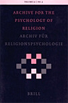 Religion, Sovereignty, Natural Rights, And The Constituent Elements Of Experience