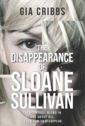 The Disappearance of Sloane Sullivan Pdf Book