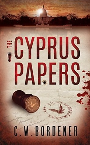 The Cyprus Papers