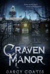 Craven Manor Book Pdf