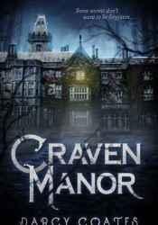 Craven Manor Pdf Book