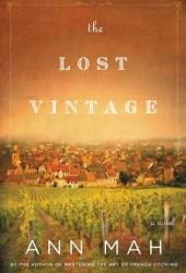 The Lost Vintage Pdf Book