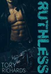 Ruthless (Nomad Outlaws Trilogy, #1) Pdf Book