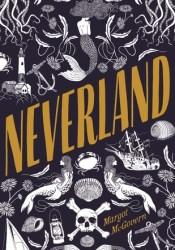 Neverland Pdf Book