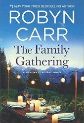 The Family Gathering (Sullivan's Crossing, #3)