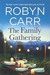 The Family Gathering (Sullivan's Crossing, #3)