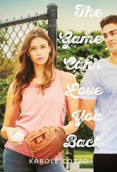 The Game Can't Love You Back Pdf Book