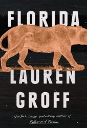 Florida Book Pdf