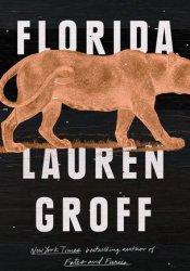 Florida Pdf Book