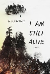 I Am Still Alive Pdf Book