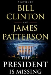 The President Is Missing Book Pdf