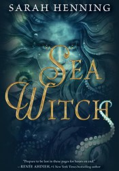 Sea Witch Pdf Book