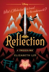 Reflection (Twisted Tales, #4) Pdf Book