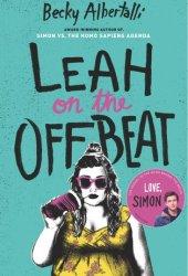 Leah on the Offbeat (Creekwood, #2) Book Pdf