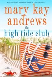 The High Tide Club Pdf Book