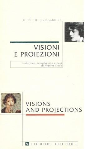 Visioni e proiezioni