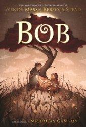 Bob Pdf Book
