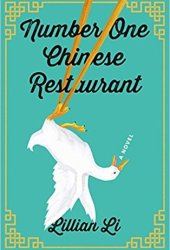 Number One Chinese Restaurant Book Pdf