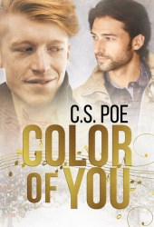 Color of You Pdf Book