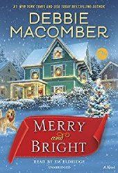 Merry and Bright Book Pdf